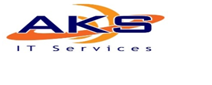 AKS IT Services