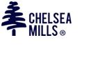 CHELSEA MILLS
