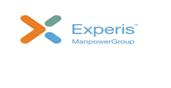 Experis Manpower Group
