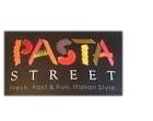 PASTA STREET